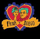 FRIDA&DIEGO-LOGO peq.png