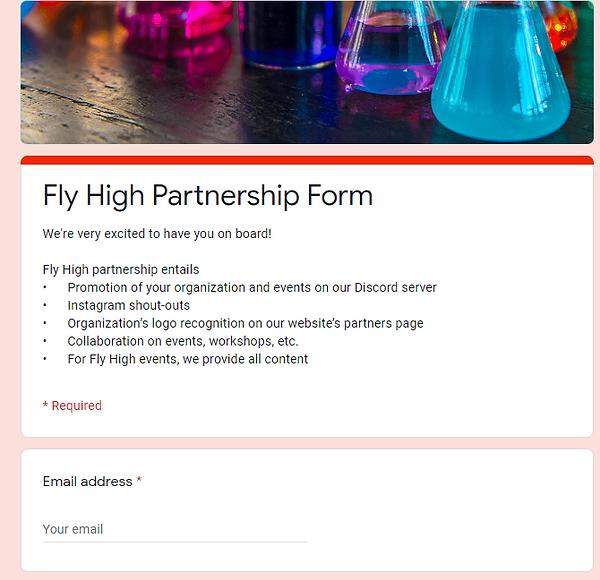 Partnership Form.PNG