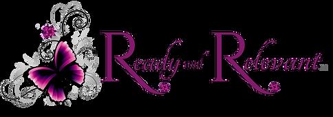 R&R Logo Rev 4.4 (1).png
