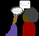 Icon Mentor (Custom for RandR) (1).png