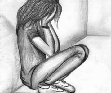 Self-Care: Understanding Depression