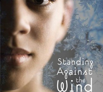 Book: Standing Against the Wind