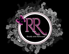 Final Draft R&R Favicon w dark Rs that m