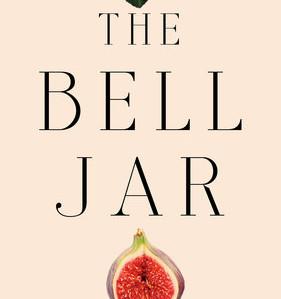 Book: The Bell Jar