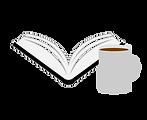 _Icon Book Club (Custom for RandR) (1).p