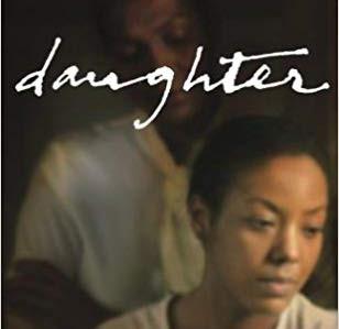 """Book: """"Daughter"""""""