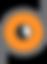 PPX Logo 2019 Final.png