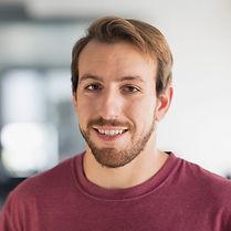 Ilias Patsiaouras, CTO of Bota Systems
