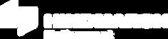 HMARSH_inline_Retirement_REV-trsp.png