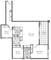 Apt%20116%20floorplan%201_edited.jpg