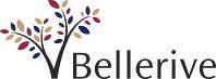 Bellerive Retirement Village