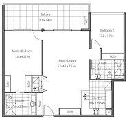 2 Bed floorplan 2.JPG