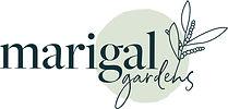 Marigal Gardens