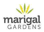marigal gardens, over 55s retirement canberr