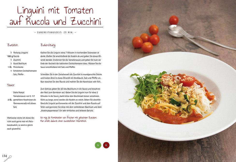Linguini mit Tomaten.jpg