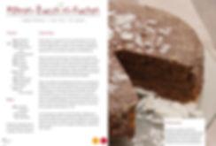 Möhren_Zucchini_Kuchen.jpg