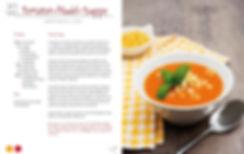 Tomaten-Nudel-Suppe.jpg