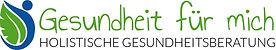 Logo Gesundheit.jpg
