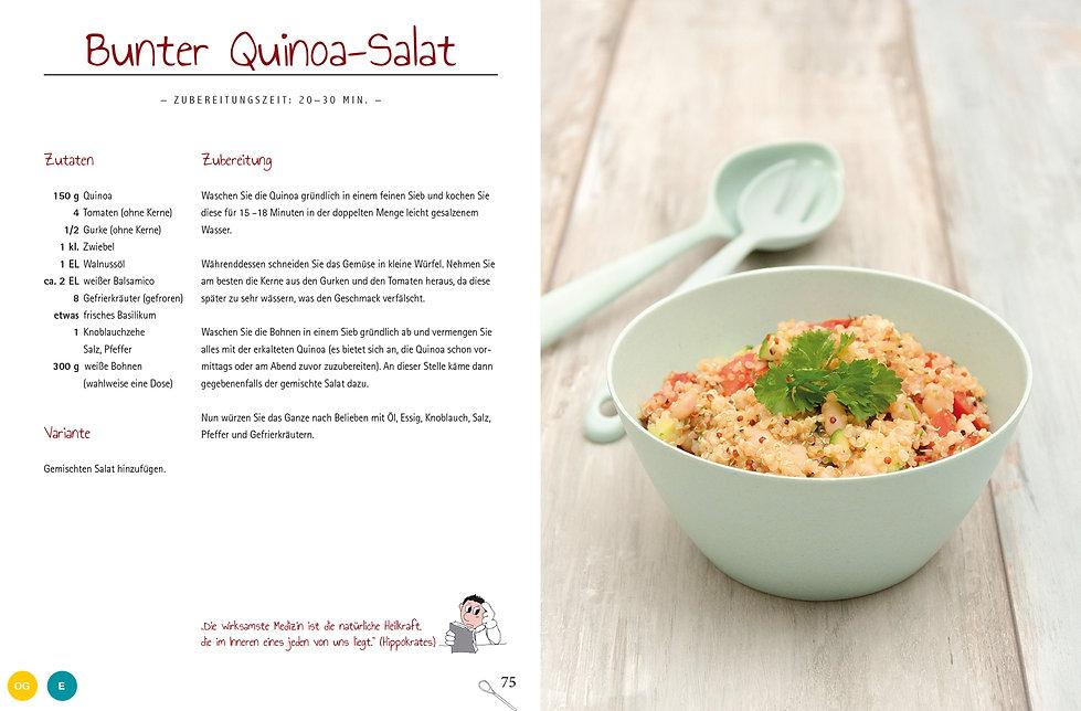 Bunter Quinoa-Salat.jpg