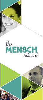 Home_MenschNetwork_full_edited.png