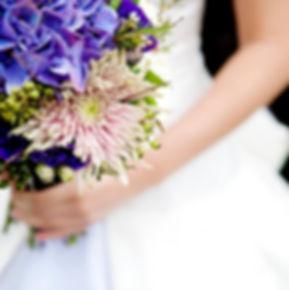 Charlotte-Bridal-Preview-21.jpg