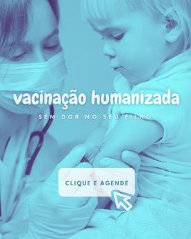 Imunimais ADS