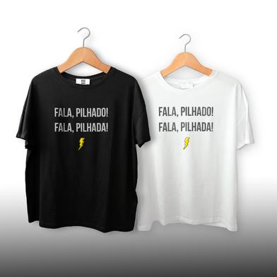 falapilhado_pilhada.png