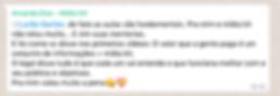 Captura_de_Tela_2019-09-30_às_14.17.15.p