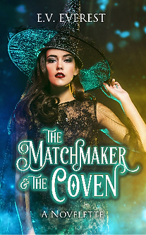The%20Matchmaker%20%26%20the%20Coven%20C
