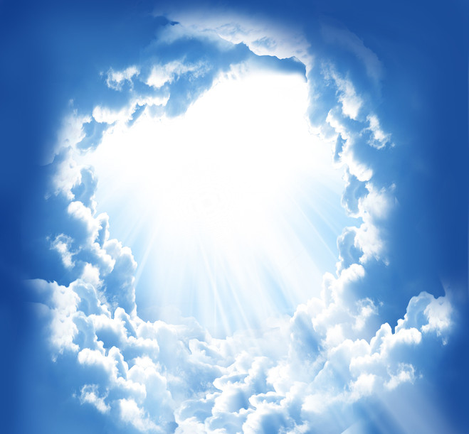 bigstock-Fantasy-beautiful-clouds-151012