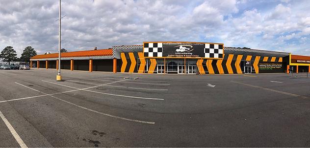 lemans-karting-portsmouth-building.jpg