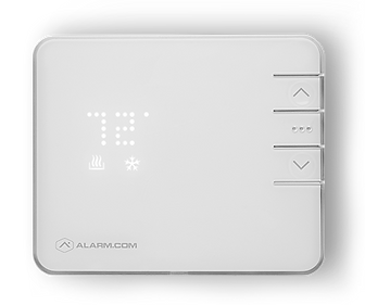 alarm com smart thermostat.png