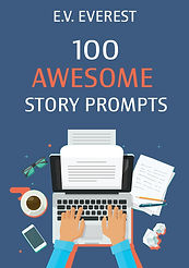 100 awesome story prompts 2.jpg