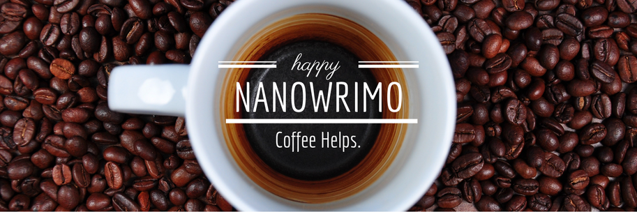 Copy of Happy nanowrimo (1).png