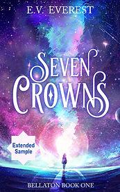 Seven Crowns Extended Sample.jpg