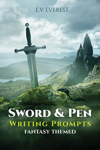 3 sword and pen.jpg