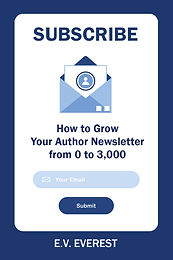 Subscribed Book Cover.jpg