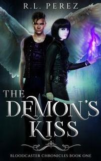 the demons kiss.jpg