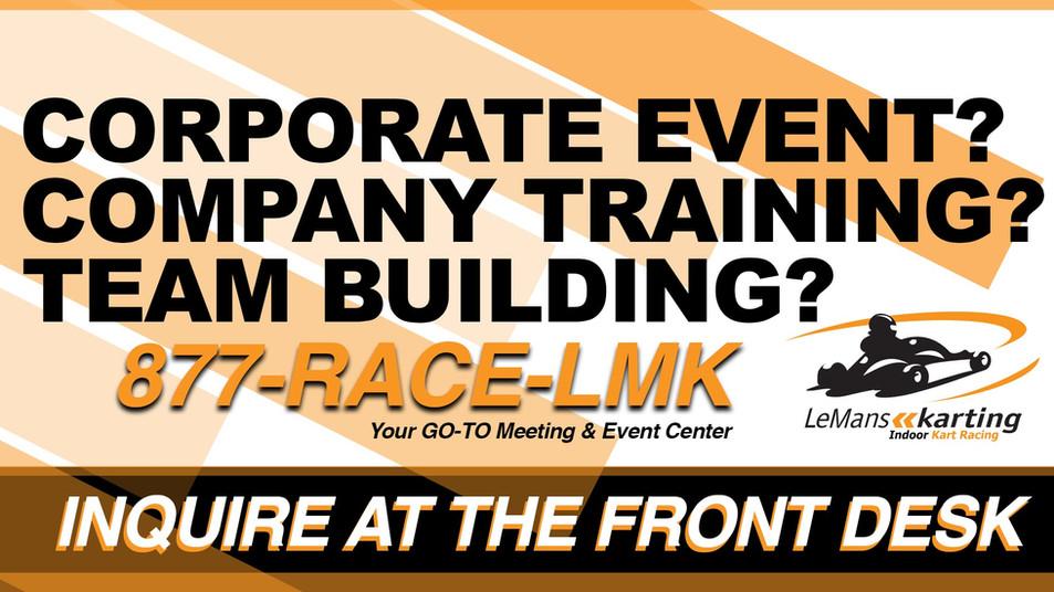 Corporate Event LMK.jpg