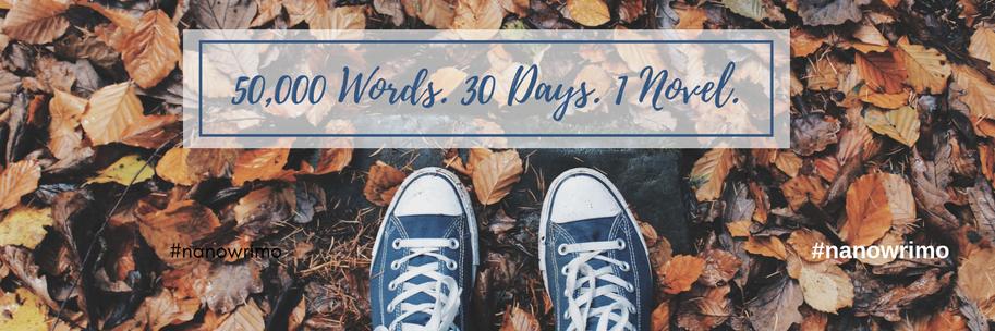 30 Days.50,000 Words.1 Novel..png