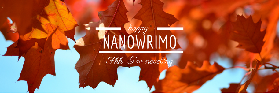 Copy of Happy nanowrimo.png