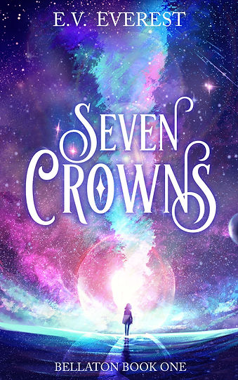 Seven Crowns Updated.jpg