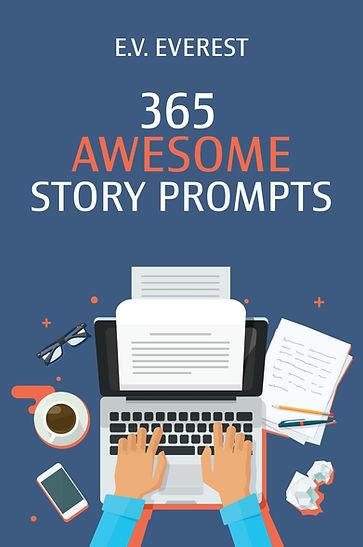 365 story prompts 3.JPG