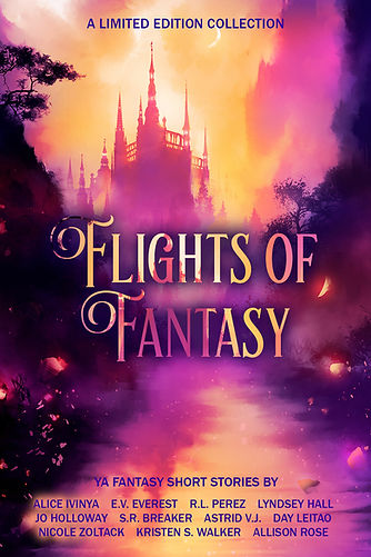 Flights of Fantasy 1.jpg