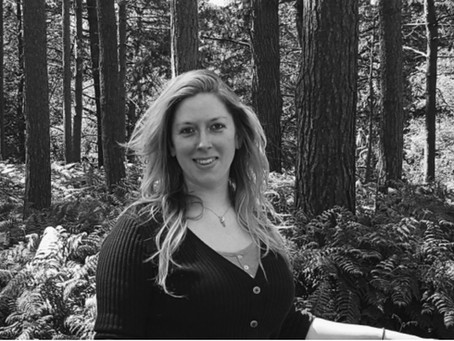 Interview with Victoria J. Price, Author of Daughter of the Phoenix Series