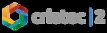 criatec_logo.png