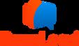 Logo-BuzzLead_Versão-Principal-Vertical