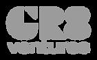 logo gr8_Preferencial.negativo.png