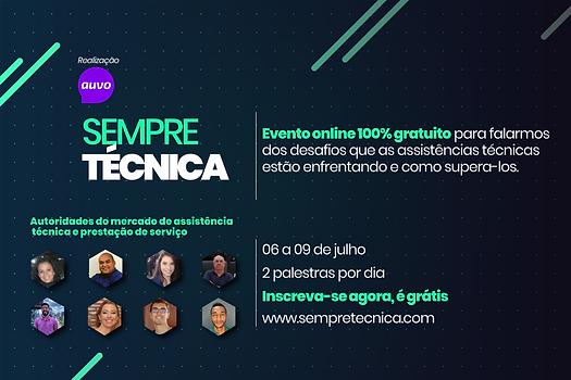 Banner divulgação-01.png