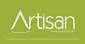 artisan.png